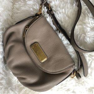 Marc Jacobs crossbody handbag!